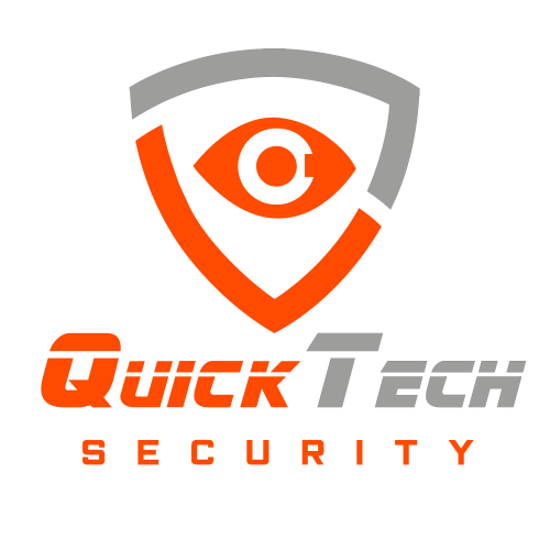 Quick-Tech-Security-2000-x-2000-PRY-ADVERTISING.png